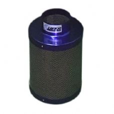 Viper Carbon Filter - 4 inch - 100 x 300mm - 300m3/h